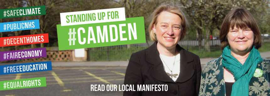 Read our local manifesto